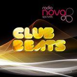 Club Beats - Episode 206