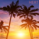 Heat - Deep Jazzy Lounge
