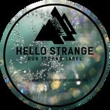 cody losper - hello strange podcast 265