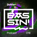 Bassin' #018 - By Dubler
