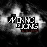 Menno de Jong Cloudcast 050 - October 2016 - ADE Special