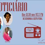 29/09/17 NOTICIÁRIO DAS 12:30 DA LAC