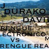 DJ DURAKO DAVILA-MERENGUE ELECTRONICO VS MERENGUE REAL MIX..