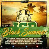 Dj Jogado • black Summer #2 • Jan2018 [ LINK P/ DOWNLOAD na descrição ]