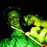 To The Beat Show - Strictly Hip-Hop - Lin Da Scandalous & Dj Fld 10/5/2012 - www.villabota.be