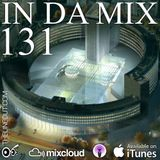 IN DA MIX 131 : Deep-House