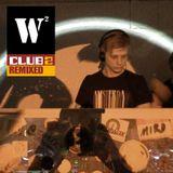 Dino de Mees for Radio Soundportal / Club2 Remixed // 27.02.2015