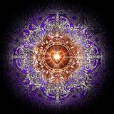 Wher is The LOVE (((TransForm-Rec.)))By KALTAZAR