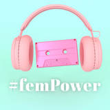FemPower - Hits from some of my favorite female artists and groups.