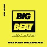 EP #32 - Oliver Heldens (Studio 54 Mix)