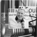 """Playcast 66 of the 50 50 Show Presented by Russ Cole- Mi-Soul Connoisseurs """"#playlikesharefollow"""