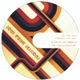 Soul Funk Sunday - Pt. 2