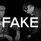 Deep House Mix #02 | Fake DJ Duo