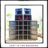 Lost in the Bassbins Dec18