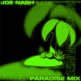 The Paradise Mix, Part Two