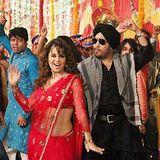 DJ Jeremy Live Bollywood-Bhangra-American Wedding Set - May 2015