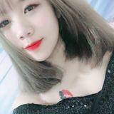 Nst - Nhạc Bay Phòng Voll 2 - (Tặng My Xinh) - P.Nam Mix