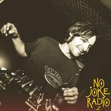 No Joke Radio x The Italo Job by Caste