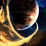 Psyneijder & Bryan Kearney & Cosmic Gate - Next level (remix) Vs Exploration of Space (ChaosX Edit)