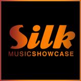 Silk Music Showcase 314 - Forerunners Guest Mix