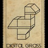 Digital_Grass - Light_Zone_Radioshow 020 on ETN.Fm APRIL 2013