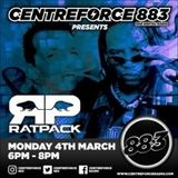 The Mighty Ratpack Live Set 88.3 Centreforce DAB+ 04:03:19 6-8pm.mp3