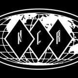 The NCA Show w/ Brassfoot - 2nd January 2019