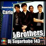 JBrother ( Carlo's request )