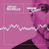 DAVID MORALES DIRIDIM SOUND #40