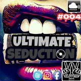 Ultimate Seduction #004