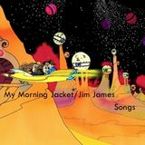 The Essence of My Morning Jacket & Jim James