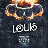 Battle Royale - Louis