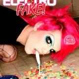 DJ Whyld - Electro Fake (Part 1)