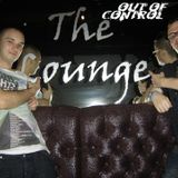 Out Of Control Live @ The Lounge Swansea 2012 (RARE RECORDING) /// FREE DOWNLOAD ///