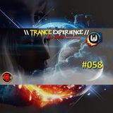 Trance Mix #058 (Pure Trance EDM LaunchPad Mix DDJ-T1)