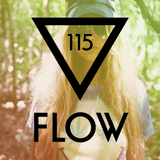 Franky Rizardo presents FLOW Episode ▽115