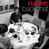 Nature Extra: Backchat August 2015