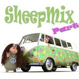 Sheep MixParty
