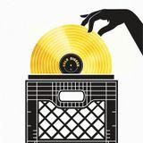 "Mangiadischi Session Mirco B. ""A touch of R&B & Soul"""