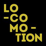 Ouverture festival Locomotion - DJ set live @Nancy, 02/11/2018