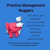 Implementing a Patient Satisfaction Program