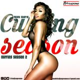The Quiet Storm: Cuffing Season 2