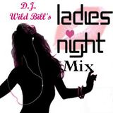 Ladies Night Mix
