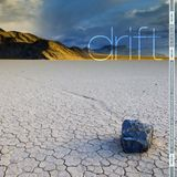 Drift [AGORA-003]