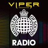 Ministry of Sound Radio: Futurebound & Smooth (24.09.2013)