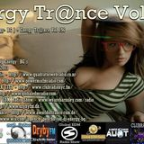 Pencho Tod ( DJ Energy- BG ) - Energy Trance Vol 196