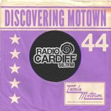 Discovering Motown No.44