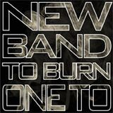 New Band To Burn One To: The Playlist-Volume 9