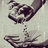 Εmbassy Οf Joy - Addiction (Patlac Remix)