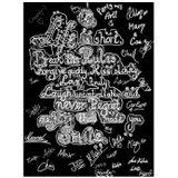 Isy´s - Birthdaybash - B2B - ArtiShock & Jossi